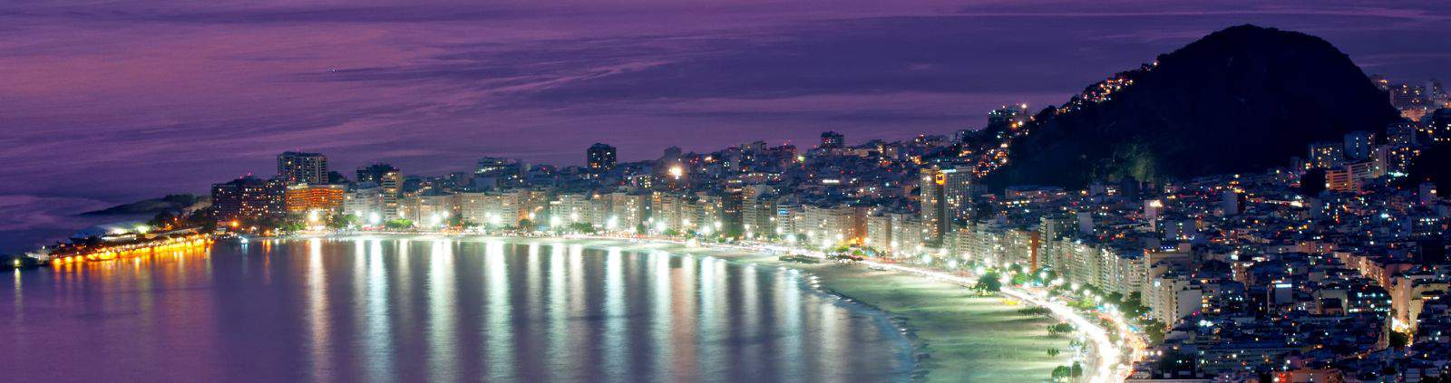 Copacabana_night